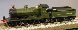 4L2 MSWJR 4-4-0 Original Version